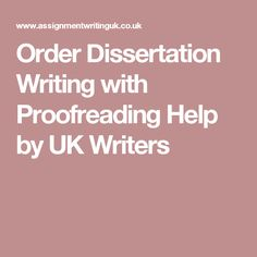 custom dissertation chapter proofreading services uk Voluntary Action Orkney professional paper proofreading services for college Voluntary Action  Orkney Recent Posts Top book review proofreading sites