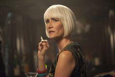 'Twin Peaks The Return' Recap, Part 6
