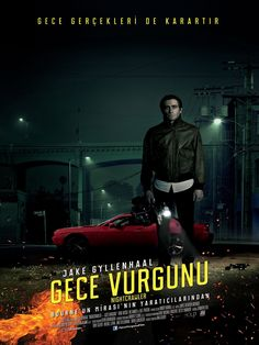 Watch Nightcrawler DVD and Movie Online Streaming 2018 Movies, Hd Movies, Movies Online, Movies And Tv Shows, Movie Tv, Famous Movie Posters, Famous Movies, The Miracle Season, The Image Movie