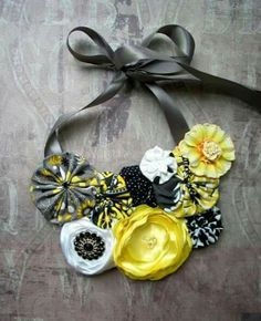 Ideas de collares