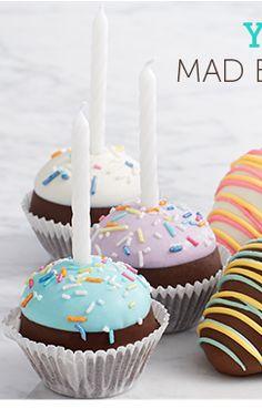 Birthday Gifts Online from $19.99 | Shari's Berries