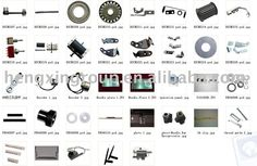 Embroidery Supplies and Accessories Embroidery Tools, Embroidery Supplies, Accessories, Jewelry Accessories