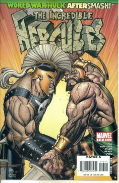 Incredible Hercules #113 null,http://www.amazon.com/dp/B00130XNM8/ref=cm_sw_r_pi_dp_igsPrbEDA3694DA0