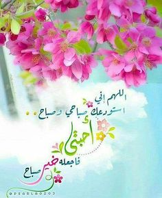 Beautiful Morning Messages, Good Morning Images Flowers, Good Morning Image Quotes, Morning Quotes Images, Good Morning Cards, Good Night Messages, Morning Greetings Quotes, Good Morning Wishes, Good Morning Arabic