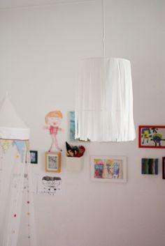 Die 46 Besten Bilder Von Lampen Aus Papier Lampenschirme übergang