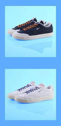 Quartersnacks X Nike Sb Blazer Low Xt Nike Blazer Casual Sneakers Sneakers