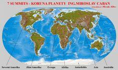 kontinenty - Hledat Googlem