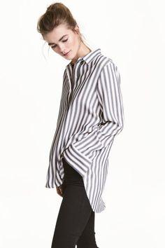 a1c839539da10 103 Best Clothes images