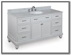 Single Sink 72 Inch Bathroom Vanity - Bathroom : Twepto.com # ...