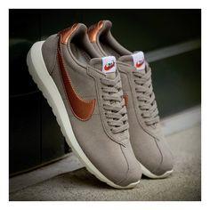 4778a9184e00 Nike - WMNS Roshe LD-1000 Online Shop