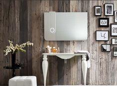 Artistiek Designradiator Badkamer : 17 beste afbeeldingen van exclusieve design radiatoren