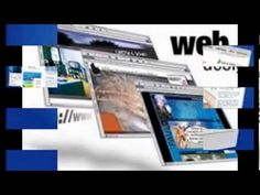 AniWebDesign provide you solution which is related to your web designing. Your site will look great on tablets, mobiles and desktop.AniWebDesign provide the latest design to the client according to their demands. It is award winning team is a well established professional web design company which was founded in UK in 2009.