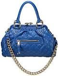 electric blue handbags - Google Search