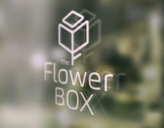 "Check out new work on my @Behance portfolio: ""The Flower BOX"" http://on.be.net/1KNIkeP"