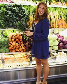 8 Foods A Thyroid Expert Won't Touch