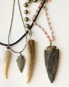 fave things i own...www.whitneybeads.com