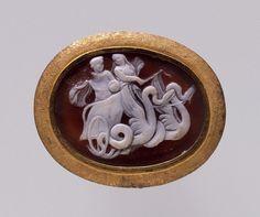 Risultati immagini per Triptolemos snake chariot alexandria Feathered Serpent, Italian Sculptors, Miniature Portraits, Bacchus, Victoria And Albert Museum, British Museum, Heart Ring, Bronze, Sculpture