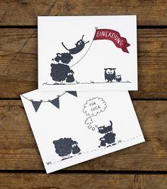 wieesmirgefaellt.de | Karten für Kinder - cards for kids | catsonappletrees Stamping Up, Kids Cards, Geometric Shapes, Plant Hanger, Free Crochet, Funny Animals, Free Pattern, Crochet Patterns, Card Making