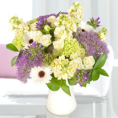 Last chance to enter our #competition for your chance to win this floral beauty -