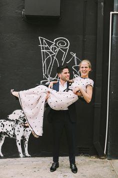 Sun Studios Australia Wedding Ruffled