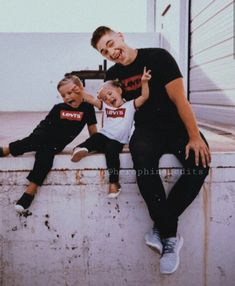 After Buch, Constantin Film, Hottest Guy Ever, Hardin Scott, After Movie, Hero 3, Hero Wallpaper, Cute Family, Film Serie