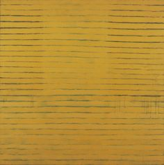 Frank Stella, Astoria, 1958