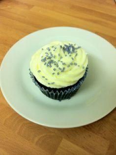 Ryan Gosling Blue Valentine http://www.foodnerd4life.com/ryan-goslings-blue-valentines-cupcakes/