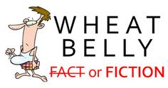 Learn what REAL Whole Wheat is, it's benefits, and why everyone telling you not to eat it is really talking about the commercial wheat in the US groceries, NOT Cracked, REAL, whole wheat.