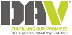 The DAV Charitable Service Trust supports physical and psychological rehabilitation programs that provide direct service to ill, injured, or wounded veterans.