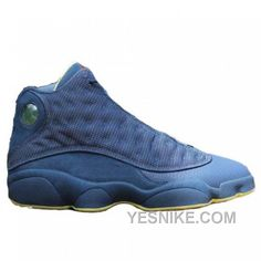 2e06baa5582 414571 405 Air Retro Jordan Squadron Blue Electric Yellow Black cheap Jordan  If you want to look 414571 405 Air Retro Jordan Squadron Blue Electric  Yellow ...