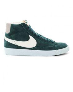 4e51cb7043b3ed 81 Best FASHION VI  Men s Shoes   Boots images