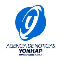 #Se confirma en Busan un caso de la gripe aviar altamente patogénica - Agencia de Noticias Yonhap: Se confirma en Busan un caso de la gripe…