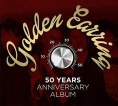 50 Years Anniversary..