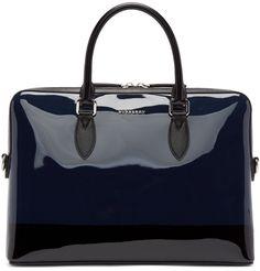 61 meilleures images du tableau Bags - Briefcase   Briefcase ... 39aca909b0c