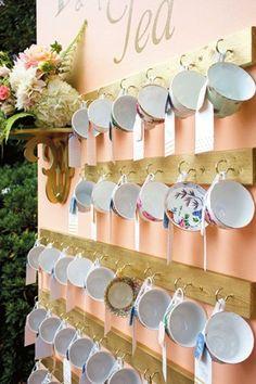 Best Wedding Themes & Reception Ideas (BridesMagazine.co.uk)