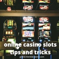 Jacks or Better Game Strategy - Top Online Casino Reviews In Canada