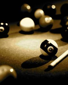 I play in leagues & tournaments, including State tournaments. Bowling, Billard Snooker, Quebec, Billiards Game, Lets Play A Game, Great Works Of Art, 3 Balls, Pool Cues, Of Montreal