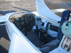 Kit Planes, Aircraft Interiors, Plane Design, Experimental Aircraft, Aircraft Design, Spacecraft, Airplane, Music, Paper