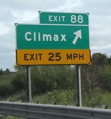 8404e4ac1daf7c5b193a0e3eafdc1458--funny-place-names-funny-city.jpg