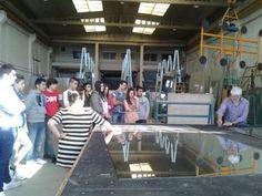 http://turismo.dicoruna.es/industrial/es/construyendo-lo-cotidiano/cristaleria-el-reflejo-arteviares-glass-factory