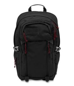 Oxidation Backpack | Laptop Backpacks | JanSport Online