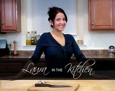 http://www.laurainthekitchen.com/all/episodes.php