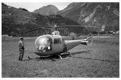 038/Bell47J-1.jpg