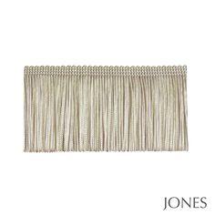 Jones Interiors I Trimmings Velvet Corner Sofa, Lampshades, Broadway, Art Deco, Ivory, Cushions, Interiors, Beige, Cream