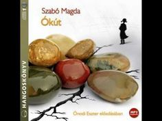 Szabó Magda, Ókút, Ónodi Eszter előadásában (hangoskönyv) A tenger - YouTube Coconut, Fruit, Verses, Poetry, Book, Videos, Youtube, Products, Mint