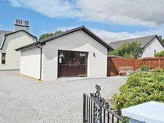 7 popular holiday cottages images scottish highlands cabins cottage rh pinterest com