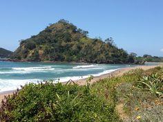 Pataua North & Pataua Mountain Kiwi, New Zealand, Beaches, Surfing, Water, Outdoor, Gripe Water, Outdoors, Sands