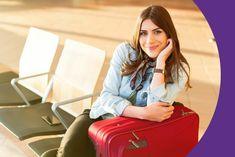 Aprenda tudo sobre Seguro Viagem e escolha a melhor opção para sua experiência internacional. Tenha atendimento médico no exterior e evite gastos extras!