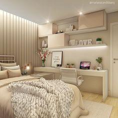 Interior S, Interior Decorating, Interior Design, Home Office, Living Room Decor, Bedroom Decor, Awesome Bedrooms, Home Fashion, Modern Decor