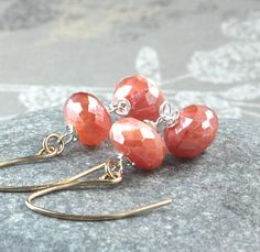 Check out this item in my Etsy shop https://www.etsy.com/no-en/listing/536212682/carnelian-earrings-sterling-silver-mixed